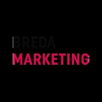 Logo Breda Marketing